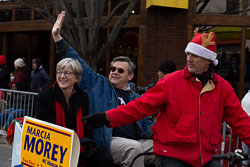 Durham-Holiday-Parade-2018-838.jpg