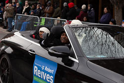 Durham-Holiday-Parade-2018-843.jpg