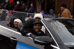 Durham-Holiday-Parade-2018-844.jpg
