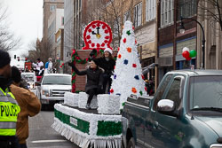 Durham-Holiday-Parade-2018-848.jpg