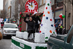Durham-Holiday-Parade-2018-849.jpg
