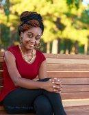 Senior---Ebony-Alston-2.jpg