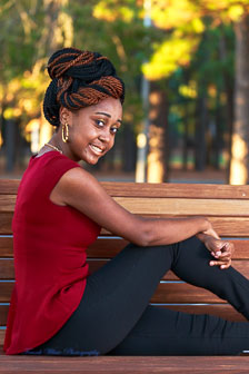 Senior---Ebony-Alston-12.jpg