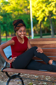 Senior---Ebony-Alston-16.jpg