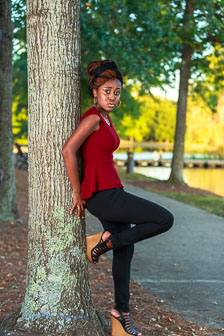 Senior---Ebony-Alston-25.jpg