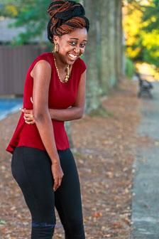 Senior---Ebony-Alston-28.jpg