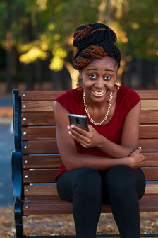 Senior---Ebony-Alston-4.jpg