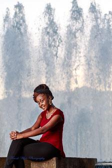 Senior---Ebony-Alston-76.jpg