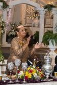 Fannie Celebrates 70 Years