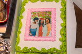 Janice Birthday Party
