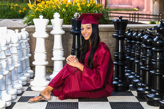 Jenaira-Simon-HS-Grad-and-Senior-Portraits-1.jpg