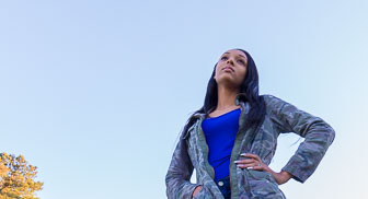 Jenaira-Simon-HS-Grad-and-Senior-Portraits-2140-1.jpg