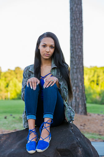 Jenaira-Simon-HS-Grad-and-Senior-Portraits-2144-1.jpg