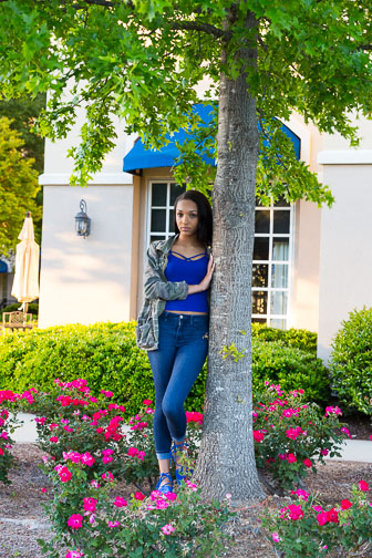Jenaira-Simon-HS-Grad-and-Senior-Portraits-2150-1.jpg