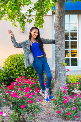 Jenaira-Simon-HS-Grad-and-Senior-Portraits-2156-1.jpg