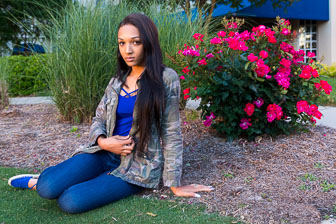 Jenaira-Simon-HS-Grad-and-Senior-Portraits-2235-2-1.jpg