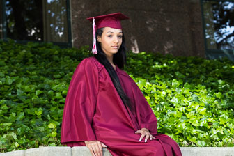 Jenaira-Simon-HS-Grad-and-Senior-Portraits-2236-1.jpg