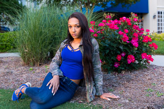 Jenaira-Simon-HS-Grad-and-Senior-Portraits-2237-2-1.jpg