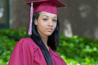 Jenaira-Simon-HS-Grad-and-Senior-Portraits-2239-1.jpg