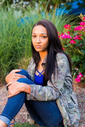 Jenaira-Simon-HS-Grad-and-Senior-Portraits-2255-2-1.jpg