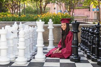 Jenaira-Simon-HS-Grad-and-Senior-Portraits-2258-1.jpg