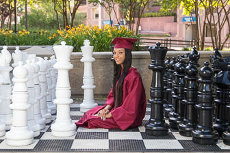 Jenaira-Simon-HS-Grad-and-Senior-Portraits-2260-1.jpg