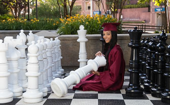 Jenaira-Simon-HS-Grad-and-Senior-Portraits-2261-1.jpg
