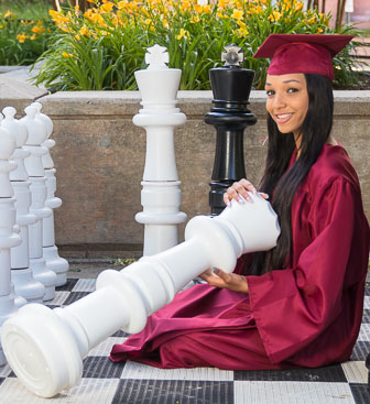 Jenaira-Simon-HS-Grad-and-Senior-Portraits-2262-1.jpg