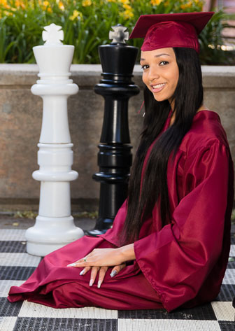 Jenaira-Simon-HS-Grad-and-Senior-Portraits-2266-1.jpg