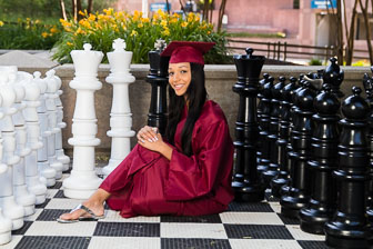 Jenaira-Simon-HS-Grad-and-Senior-Portraits-2270-1.jpg