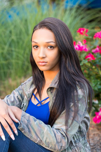 Jenaira-Simon-HS-Grad-and-Senior-Portraits-8-1.jpg