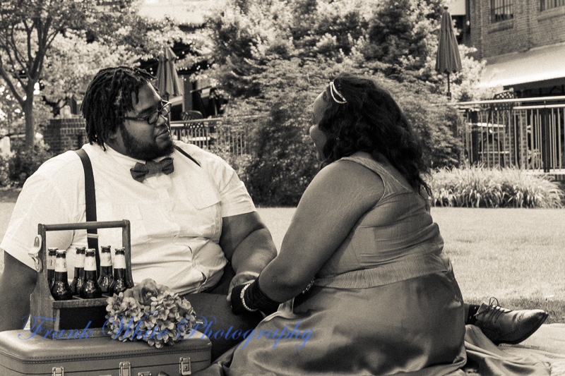 Marshaunda---Dwight-Engagment-20-1.jpg