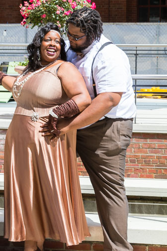 Marshaunda---Dwight-Engagment-11-1.jpg