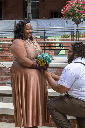 Marshaunda---Dwight-Engagment-13-1.jpg