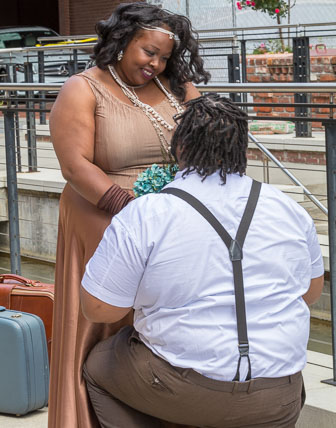 Marshaunda---Dwight-Engagment-14-1.jpg