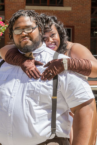 Marshaunda---Dwight-Engagment-15-1.jpg