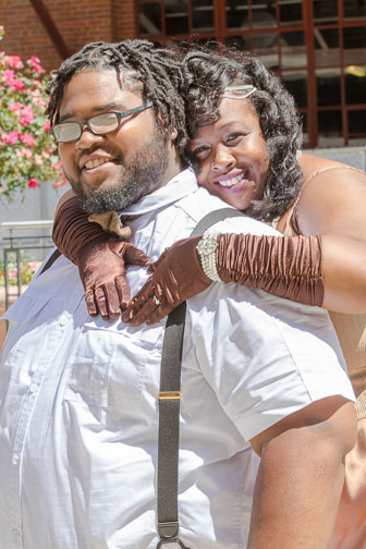 Marshaunda---Dwight-Engagment-16-1.jpg