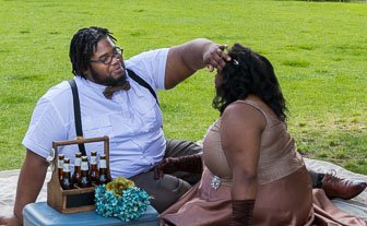 Marshaunda---Dwight-Engagment-19-1.jpg