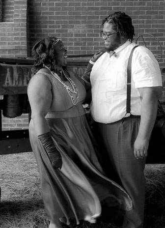 Marshaunda---Dwight-Engagment-2-1.jpg