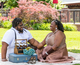 Marshaunda---Dwight-Engagment-21-1.jpg