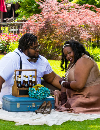 Marshaunda---Dwight-Engagment-22-1.jpg