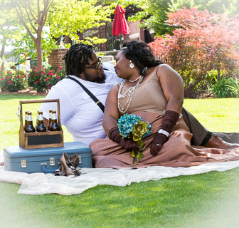 Marshaunda---Dwight-Engagment-25-1.jpg