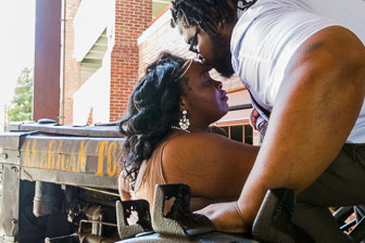 Marshaunda---Dwight-Engagment-5-1.jpg