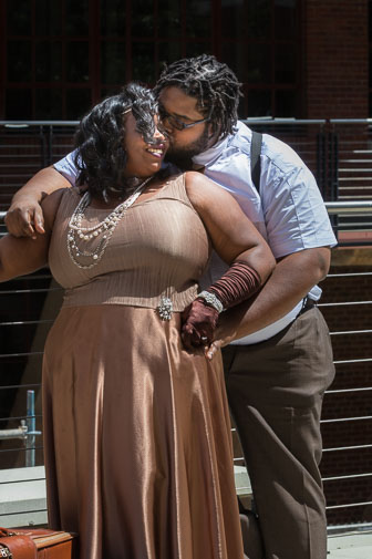Marshaunda---Dwight-Engagment-9-1.jpg