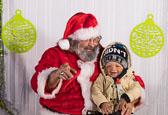 Photos-with-Santa-2017--1.jpg