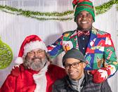 Photos-with-Santa-2017--13.jpg