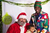 Photos-with-Santa-2017--15.jpg