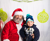 Photos-with-Santa-2017--18.jpg