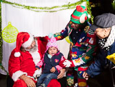 Photos-with-Santa-2017--20.jpg
