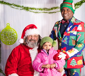 Photos-with-Santa-2017--21.jpg